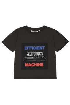 T-Shirt Asger Machine(117376295)
