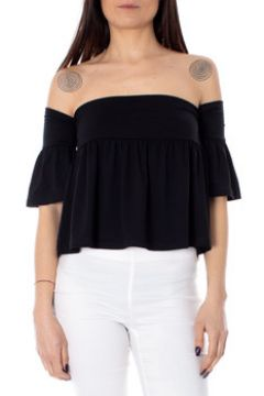 Blouses Talco CORINNE(115609732)
