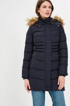 Куртка утепленная Giorgio Di Mare(104329737)