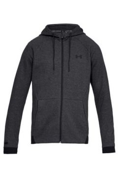 Sweat-shirt Under Armour Sweat UA Unstoppable Double Kn(115429105)