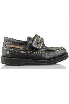 Chaussures enfant Pablosky TITAN(115449034)