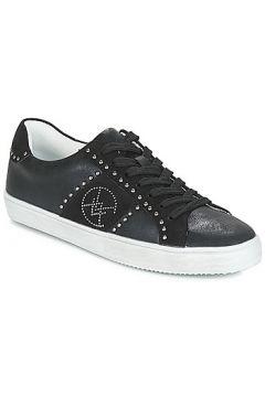 Chaussures Chattawak BRESCIA(115402576)