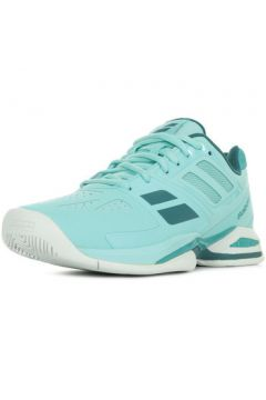 Chaussures Babolat Propulse Team AC Wn\'s(127891444)
