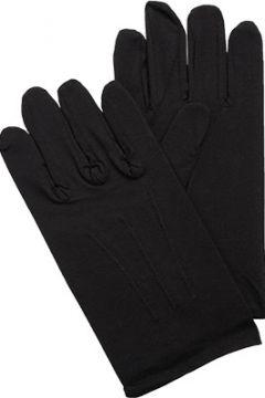 Roeckl Handschuhe 65011/510/000(124025418)