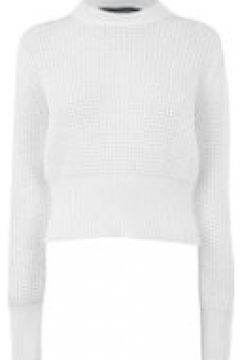 French Connection Luna Jumper - Summer White(108953282)