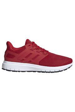 adidas Ultımashow Erkek Spor Ayakkabı Kırmızı(124831744)