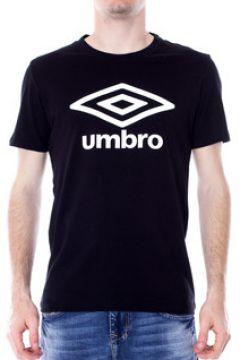 T-shirt Umbro 19ETPU0162(115513763)