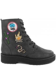 Chaussures Katy Perry Bottines(115465144)