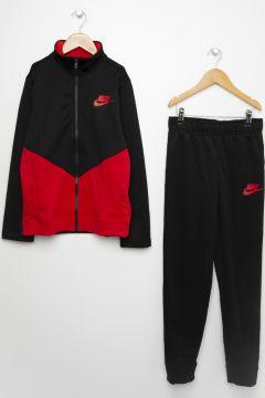 Nike Sportswear Eşofman Takımı(114000173)