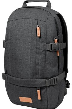 Eastpak Floid Backpack zwart(116175382)
