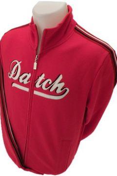 Sweat-shirt Datch CodepostalSweat(127860833)