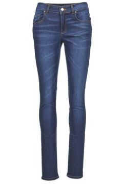 Jeans Versace Jeans Couture V STRASS(101549488)