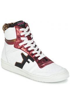 Chaussures Serafini SAN DIEGO(115397794)