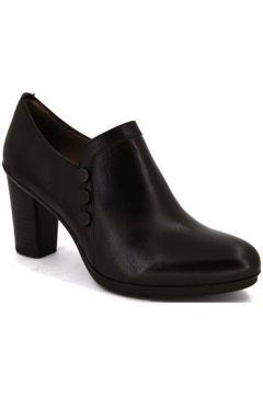 Boots Hispanitas Arlene HI52002(115492700)