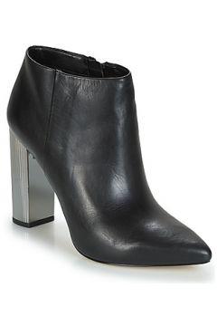 Boots MICHAEL Michael Kors PALOMA(115402863)