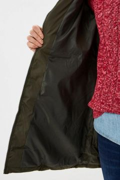 Куртка утепленная Bruebeck(104329597)