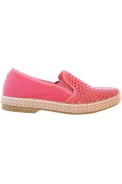 Chaussures Rivieras Mocassin perforées uni(127915410)