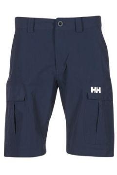 Short Helly Hansen HH CARGO(115389629)