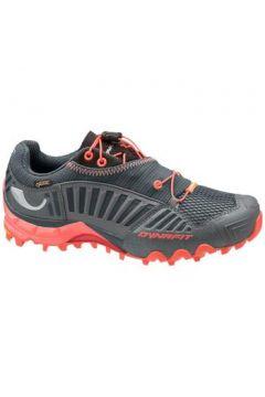 Chaussures Dynafit 64021-0789 WS Feline GTX(127914512)
