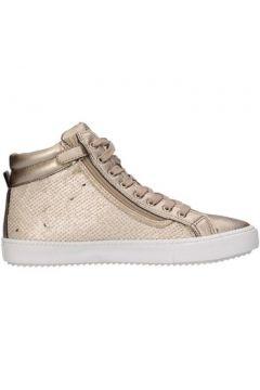 Chaussures enfant Liu Jo UM22518A(115497392)