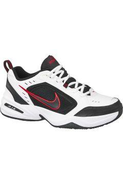 NIKE 18401112 Erkek NIKE AIR MONARCH Sneaker(111011857)