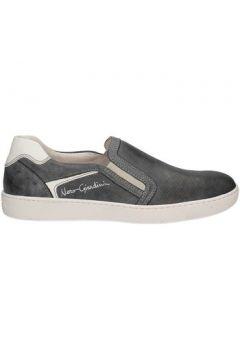 Chaussures Nero Giardini P704950U(115643759)