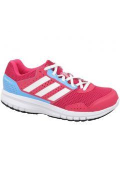 Chaussures enfant adidas Duramo 7 K(101544996)