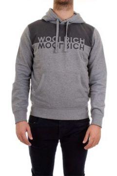 Sweat-shirt Woolrich WOFEL1144(115464431)
