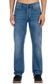 Carhartt WIP Texas Jeans blauw(85175889)