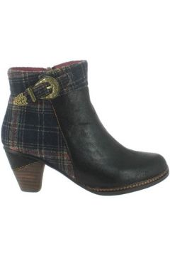 Boots Laura Vita alizee 0781(115466823)
