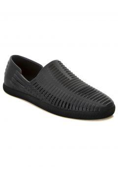 People Siyah Erkek Ayakkabı(109026593)