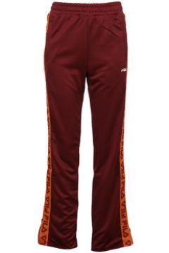 Jogging Fila Wn\'s Thora Track Pants(115412896)