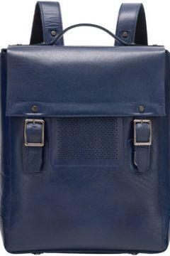Sac à dos Dudu Sacs à dos en cuir Sound - Bob - Bleu(101605380)