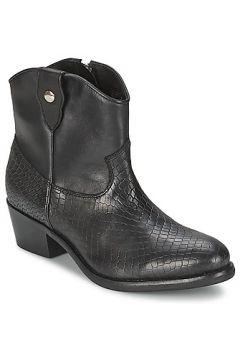 Boots Koah ESTELLE BIS(115452850)