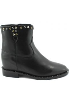 Boots Bp Zone BPZ-I18-S4708X-NE(127867037)