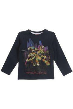 T-shirt enfant Les Tortues Ninja T-shirt à manches longues(115488602)