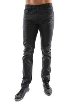 Pantalon Freeman T.Porter dustee(101556507)