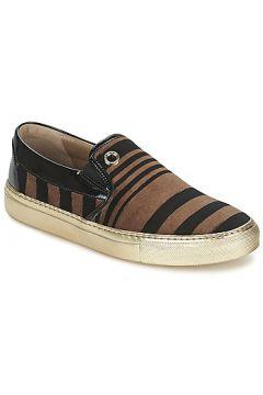 Chaussures Sonia Rykiel STRIPES VELVET(115384748)