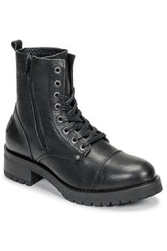 Boots Bullboxer 579M86551BMBLK(98514549)