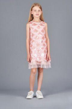 Платье(118814242)