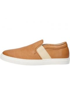 Chaussures K852 Son slip on cuoio cuir AG953(115393559)