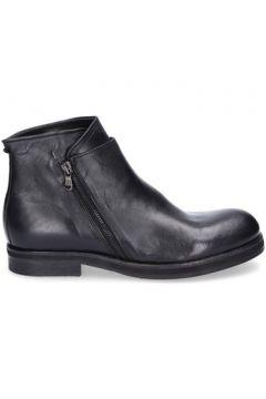 Boots Pawelk\'s -(115458567)
