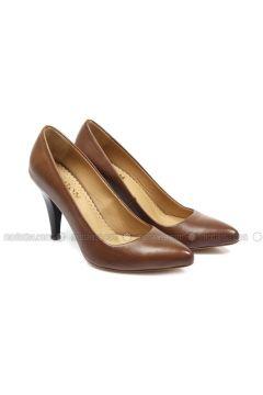 Minc - High Heel - Shoes - G.Ö.N(110343170)