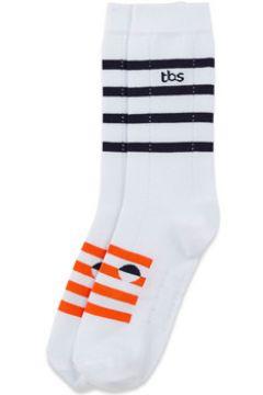 Chaussettes TBS SETPOP(115550528)