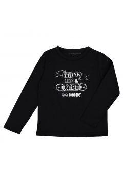 T-Shirt Ride Jules(113612227)