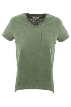 T-shirt Penn Rich Woolrich 429(115589560)