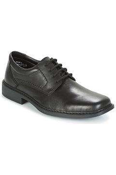 Chaussures Rieker SIRREA(115425985)