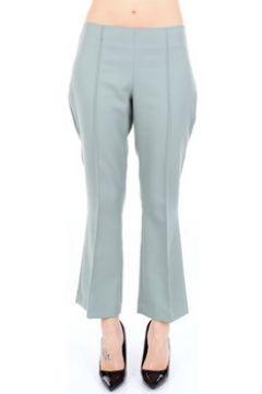 Pantalon Erika Cavallini P8A206(115523567)