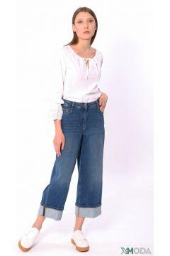 Классические джинсы(117304036)