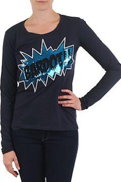 T-shirt Brigitte Bardot BB43130(115398822)